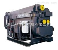 SXZ6-200D溴化锂吸收式制冷机