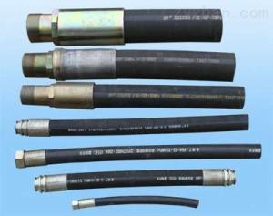牧德空壓機原廠配件 螺桿空壓機專用油管