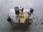 MH-SBJ100上海 MH-SBJ100数标机 标签计数器 标签复卷机