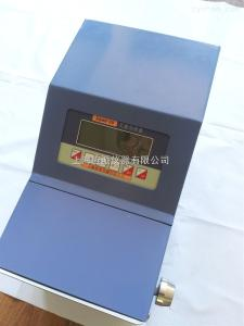 Jipad-20昌吉市無菌均質器