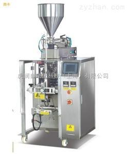 大剂量液体包装机