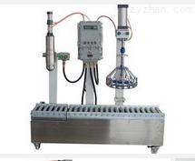 液體灌裝機械設備供應