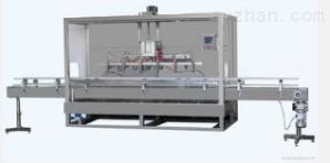 磷酸稱重液體灌裝機