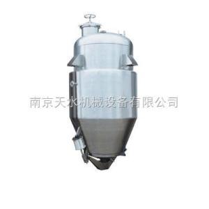 0.5m3-10m3正錐多功能提取罐