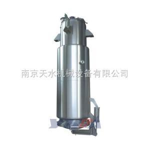 1m3-10m3直筒型提取罐