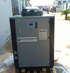 kmt-LFD青島即墨電鍍專用制冷壓縮機