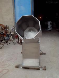 BY-800八角糖衣机厂家直销