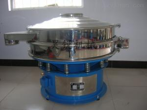 供应振动筛、筛选设备、筛分设备、旋振筛-筛分行业的首选