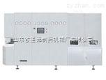 GMS-820热风循环烘箱
