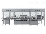 ZYG-600型--高速直線液體灌裝機