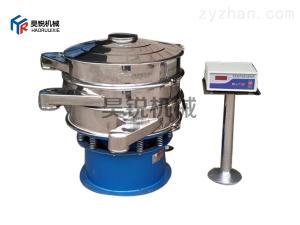 供应超音波筛选机、振动筛  震动筛粉机 超声波筛分设备