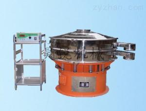 厂家供应三次元超声波不锈钢振动筛 旋振筛 筛分机设备 筛分