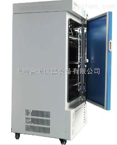 LRH-150BOD恒溫生化培養箱