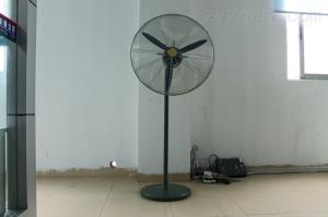750mm牛角扇廠家 工業落地扇生產廠家 工業風扇廠家