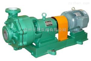 UHB-ZK系列UHB-ZK砂漿泵