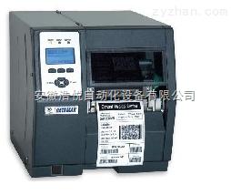 HY-6210大批量條碼打印機