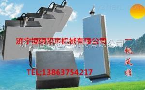 HSCXHSCX投入式超声波振板/超声波振子盒