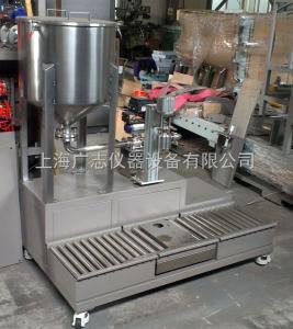 墻體保溫砂漿包裝機墻體保溫包裝機,墻體保溫砂漿包裝機
