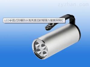 RJW7101/LT強光探照燈