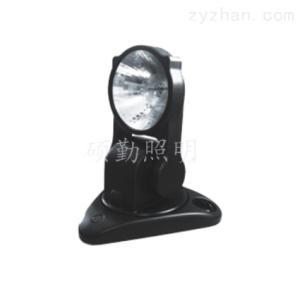 YFW6211A強光車載探照燈