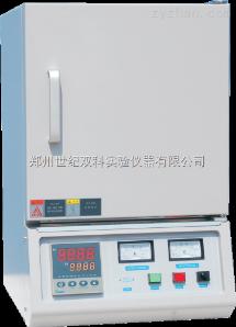 SK-1700216L高溫箱式爐