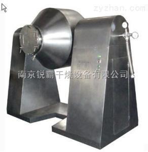 SZG系列浙江双锥真空回转干燥机
