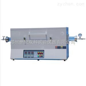SK-17001700℃單溫區管式爐