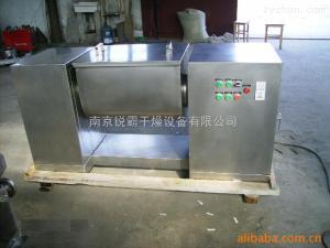 CH槽形混合機