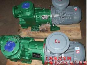 氟塑料自吸泵,加酸泵