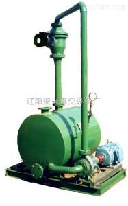SLB系列射流真空泵