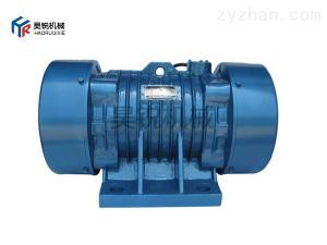 振动电机厂家 VB-50234-W 2.3K卧式震动电机 振打器 筛分给料设备