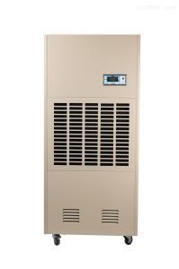 GL-DIF10H医药仓库除湿机 归绿工业除湿机