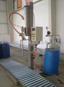 潤滑油液體灌裝機自動液體灌裝機,潤滑油液體灌裝機