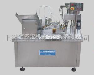 SG型口服液灌裝機廠家