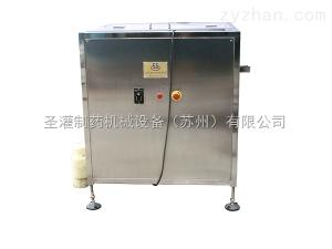 SGLP-60自動理瓶機