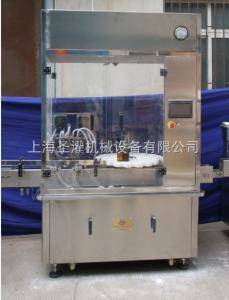 30-500mlSG型液體灌裝機