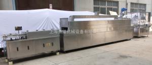 上海粉剂联动线
