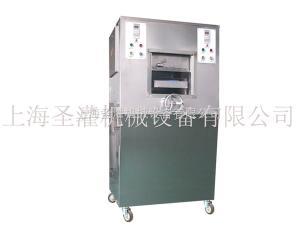 SGXP-10萬能洗瓶機