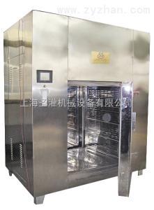 江蘇SGRX熱風循環干燥烘箱