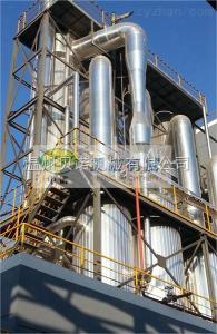 BNTVR-XXXTVR蒸发器 MVR蒸发器 蒸发结晶器