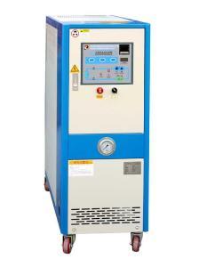 无锡模温机|无锡油加热器|无锡压铸模温机