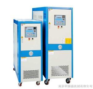 成都水循环温度控制机/高温模温机,超高温模温机