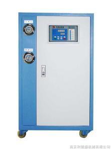 北京冷水机|北京工业冷水机|北京风冷式冷水机