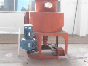 XSG-4中藥粉體瞬間烘干設備 旋轉閃蒸干燥機