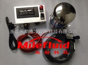 38-51电加热呼吸阀,无菌电加热呼吸阀,卫生级GMP标准电加热呼吸阀