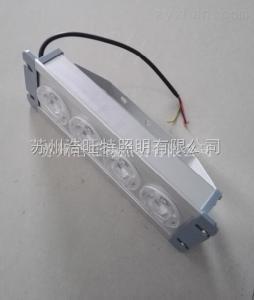 變電站壁掛LED吸頂燈,防水防塵防腐LED頂燈,高效節能吸頂LED燈