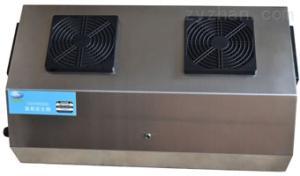 HD-YT壁掛式臭氧發生器