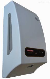 HD-YT-8100噴霧式手消毒器