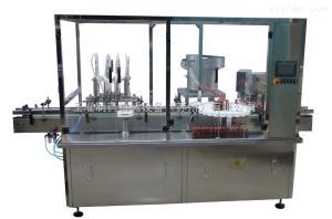SG型自动灌装机厂家