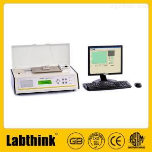 工业输送带摩擦系数测试仪器